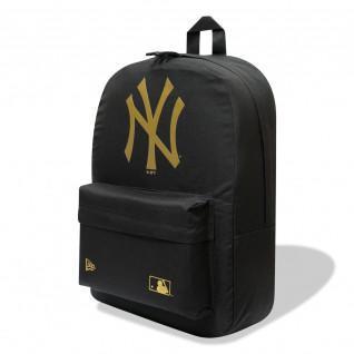 Bolsa New Era New York Yankees MLB Stadium