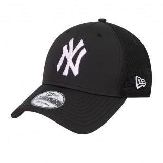 Cap New Era 9forty New York Yankees mesh