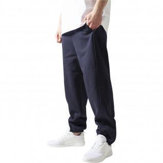 Pantalones básicos Urban Classic
