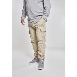 Pantalones jogging Urban Classic cargo