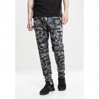 Pantalones Urban Classic interlo