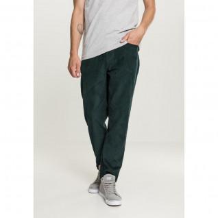 Pantalones de pana Urban Classic 5