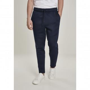 Corte clásico urbano y pantalones ew