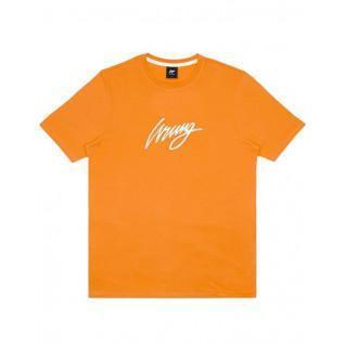 Camiseta Wrung 3D Sign