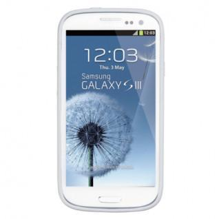 Casco Topeak RideCase Samsung Galaxy S3