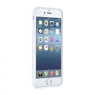 Casco Topeak RideCase Apple iPhone 6S-6 Plus