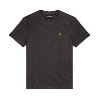 Camiseta Lyle & Scott