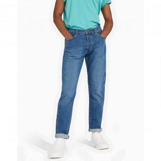 Pantalones Wrangler Slider cleaned up